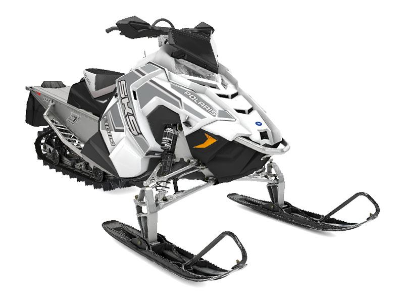 2020 Polaris 800 SKS 146 SC in Annville, Pennsylvania