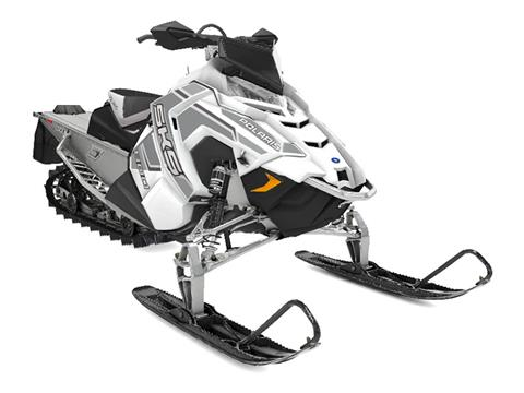 2020 Polaris 800 SKS 146 SC in Elma, New York - Photo 3