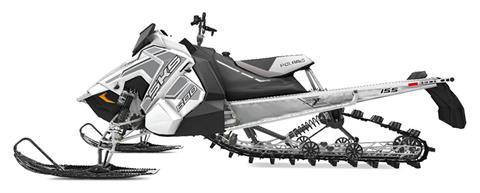 2020 Polaris 800 SKS 155 SC in Fairview, Utah - Photo 2