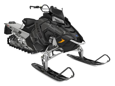 2020 Polaris 800 SKS 155 SC in Newport, Maine - Photo 3
