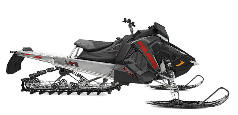 2020 Polaris 800 SKS 155 SC in Littleton, New Hampshire - Photo 1