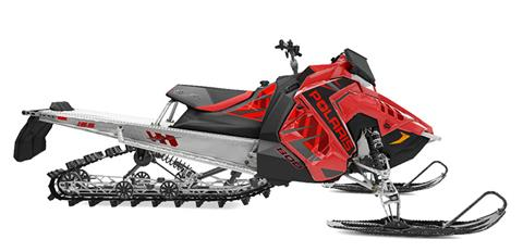 2020 Polaris 800 SKS 155 SC in Malone, New York