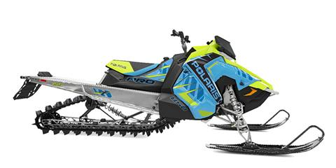 2020 Polaris 850 PRO-RMK 155 SC in Lincoln, Maine - Photo 1