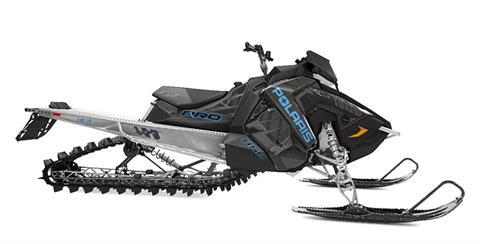 2020 Polaris 850 PRO-RMK 163 SC in Monroe, Washington