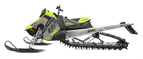 2020 Polaris 850 PRO RMK 163 SC in Eagle Bend, Minnesota - Photo 2