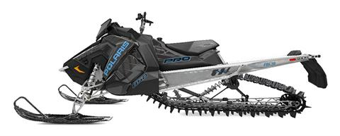 2020 Polaris 850 PRO-RMK 163 SC 3 in. in Grand Lake, Colorado - Photo 2