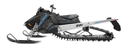 2020 Polaris 850 PRO RMK 174 SC 3 in. in Center Conway, New Hampshire - Photo 2