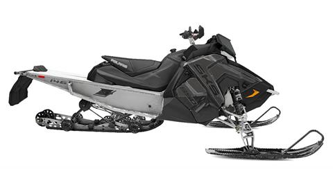 2020 Polaris 850 SKS 146 SC in Lake City, Colorado - Photo 1