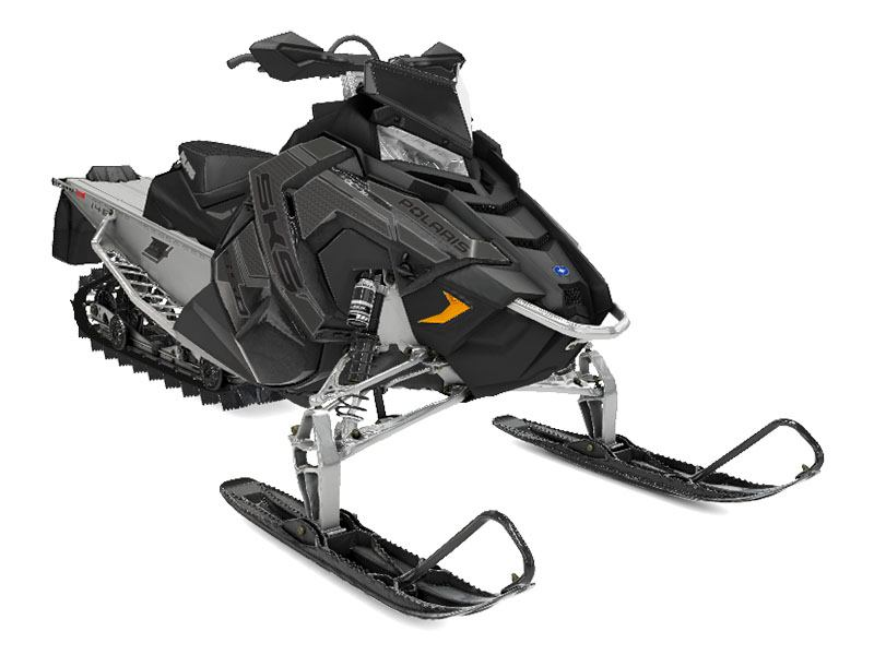 2020 Polaris 850 SKS 146 SC in Boise, Idaho - Photo 3