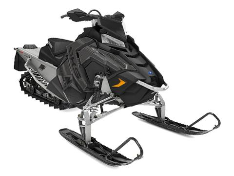 2020 Polaris 850 SKS 146 SC in Center Conway, New Hampshire