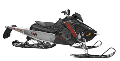 2020 Polaris 850 SKS 146 SC in Elkhorn, Wisconsin