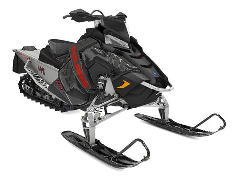 2020 Polaris 850 SKS 146 SC in Center Conway, New Hampshire - Photo 3