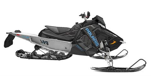 2020 Polaris 850 SKS 146 SC in Pittsfield, Massachusetts - Photo 1