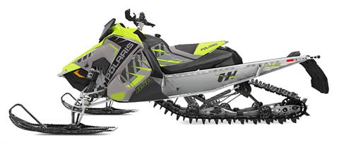 2020 Polaris 850 SKS 146 SC in Hailey, Idaho - Photo 2