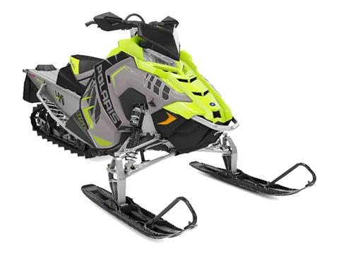 2020 Polaris 850 SKS 146 SC in Duck Creek Village, Utah - Photo 3