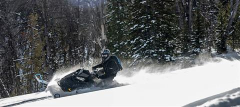 2020 Polaris 850 SKS 146 SC in Lincoln, Maine - Photo 8