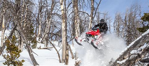 2020 Polaris 850 SKS 155 SC in Fairbanks, Alaska - Photo 6