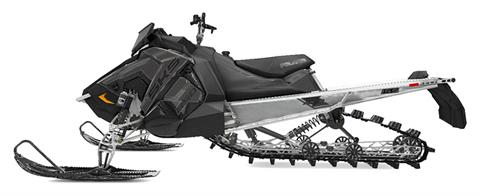 2020 Polaris 850 SKS 155 SC in Lewiston, Maine - Photo 2