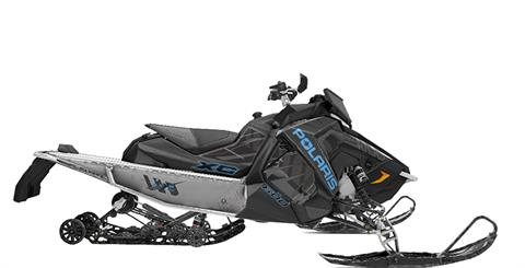 2020 Polaris 600 INDY XC 129 SC in Little Falls, New York