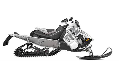 2020 Polaris 600 Indy XC 129 SC in Auburn, California - Photo 1