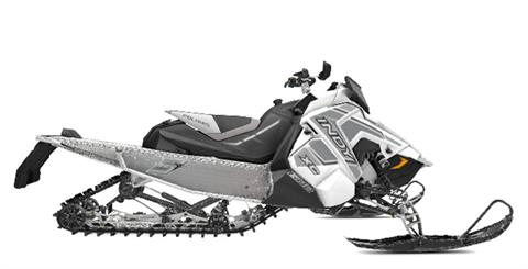 2020 Polaris 600 Indy XC 137 SC in Little Falls, New York