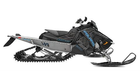 2020 Polaris 600 Switchback Assault 144 SC in Lake City, Colorado - Photo 1