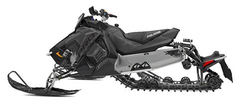 2020 Polaris 600 Switchback Pro-S SC in Belvidere, Illinois