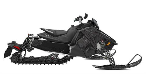 2020 Polaris 600 Switchback XCR SC in Fairbanks, Alaska - Photo 1