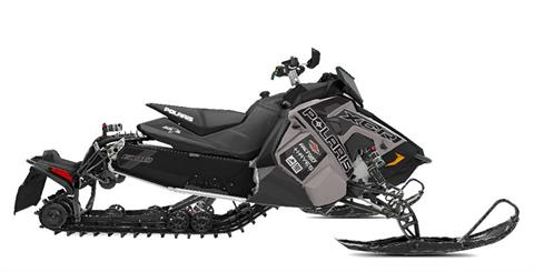 2020 Polaris 600 Switchback XCR SC in Littleton, New Hampshire