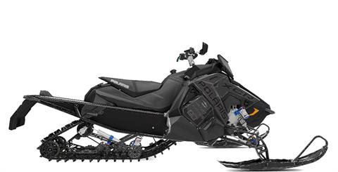 2020 Polaris 800 INDY XCR SC in Pittsfield, Massachusetts - Photo 1