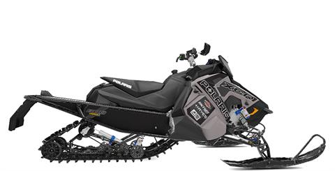 2020 Polaris 800 INDY XCR SC in Little Falls, New York