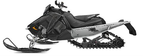 2020 Polaris 800 INDY XC 129 SC in Lake City, Colorado