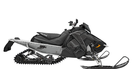 2020 Polaris 800 INDY XC 129 SC in Trout Creek, New York