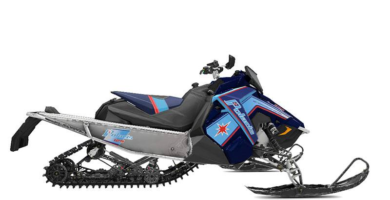 2020 Polaris 800 INDY XC 129 SC in Nome, Alaska - Photo 1