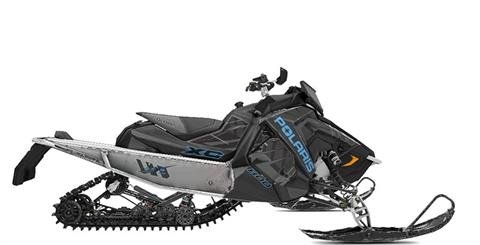 2020 Polaris 800 Indy XC 129 SC in Anchorage, Alaska