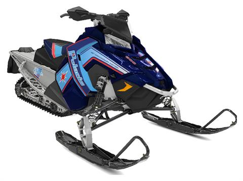 2020 Polaris 800 Indy XC 137 SC in Hailey, Idaho - Photo 2