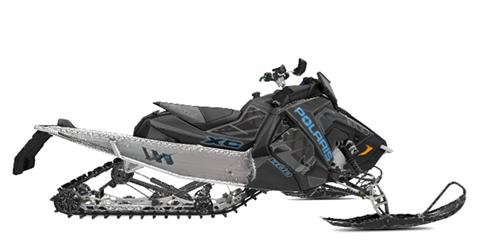 2020 Polaris 800 Indy XC 137 SC in Eastland, Texas