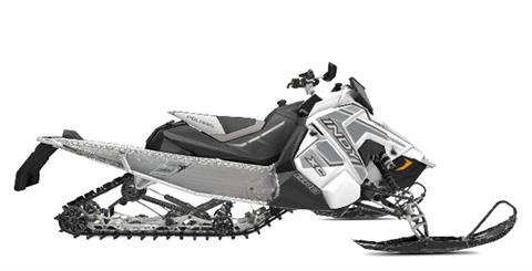 2020 Polaris 800 Indy XC 137 SC in Elkhorn, Wisconsin