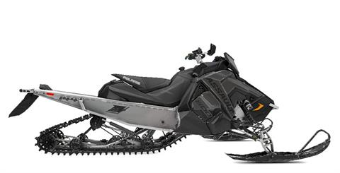 2020 Polaris 800 Switchback Assault 144 SC in Woodruff, Wisconsin