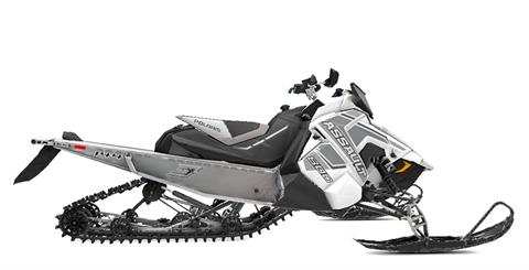 2020 Polaris 800 Switchback Assault 144 SC in Ironwood, Michigan