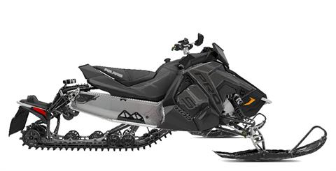 2020 Polaris 800 Switchback PRO-S SC in Mason City, Iowa