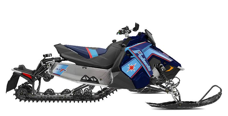 2020 Polaris 800 Switchback Pro-S SC in Waterbury, Connecticut - Photo 1