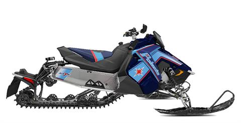 2020 Polaris 800 Switchback PRO-S SC in Albuquerque, New Mexico
