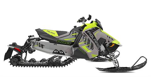 2020 Polaris 800 Switchback Pro-S SC in Boise, Idaho