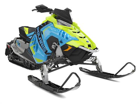2020 Polaris 800 Switchback PRO-S SC in Tualatin, Oregon - Photo 2