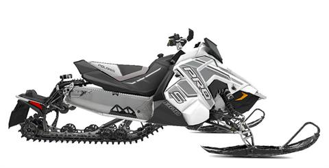 2020 Polaris 800 Switchback Pro-S SC in Lewiston, Maine - Photo 1