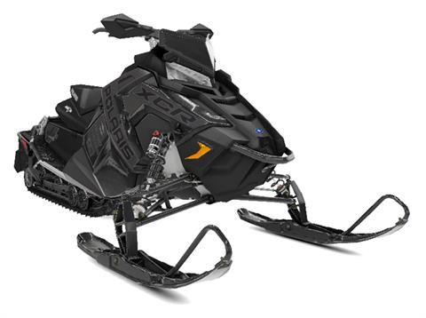 2020 Polaris 800 Switchback XCR SC in Lewiston, Maine - Photo 2