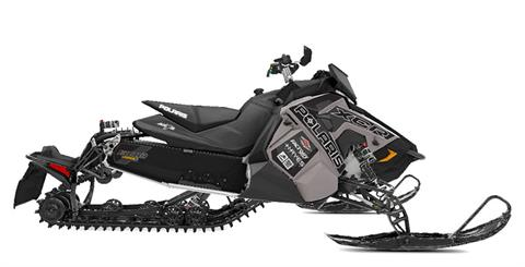 2020 Polaris 800 Switchback XCR SC in Newport, New York - Photo 1