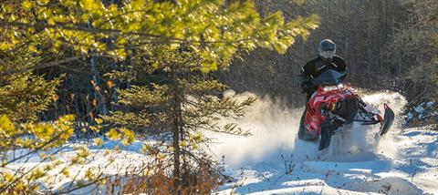 2020 Polaris 800 Titan XC 155 SC in Greenland, Michigan - Photo 7