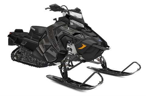 2020 Polaris 800 Titan XC 155 SC in Center Conway, New Hampshire - Photo 3
